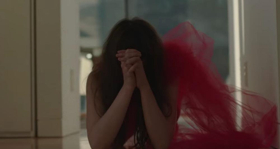 Le Butcherettes Share New Music Video for 'strong/ENOUGH'