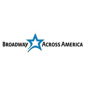 Susan Krajsa Named President of Broadway Across America