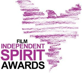 LADY BIRD, Laurie Metcalf Among Nominees for FILM INDEPENDENT SPIRIT AWARDS; Full List