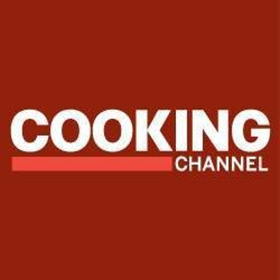 Scoop: Coming Up On MAN FIRE FOOD on The Cooking Channel  - Today, May 30, 2018