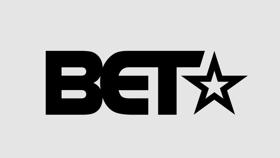 Lena Waithe's TWENTIES Gets Series Order at BET