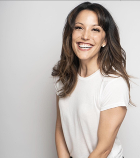 Caroline Bowman And More Join KINKY BOOTS at The Muny