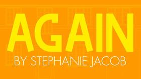 Mongrel Thumb Announce Casting For World Premiere of AGAIN at Trafalgar Studios
