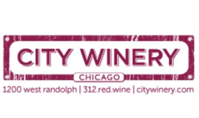 Chick Corea, John Pizzarelli and More Scheduled to Play City Winery Chicago this Summer