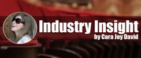 Industry Insight Tony Awards LIVE Blog
