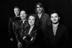 The SteelDrivers Announce 2019 Tour Dates