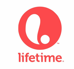 Lifetime Announces Airdates for Feature Movies THE SIMONE BILES STORY & More