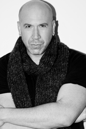 BWW Interview:  Jeremy Schonfeld Talks IRON & COAL at Strathmore, Songwriting, and More