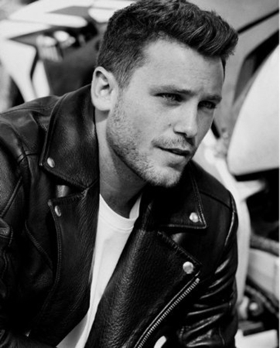Bastian Baker Releases Single 'You Should Call Home'