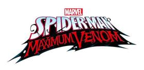 Disney XD Orders Third Season of MARVEL'S SPIDER-MAN