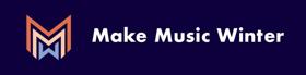 Make Music Winter Announces Updated Schedule