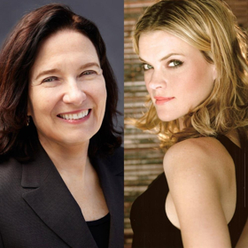 Missi Pyle and Sally Jo Fifer to Participate in 'State of the Union' Panel at the Hot Springs Documentary Film Festival