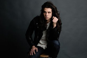 Billy Raffoul Releases Debut EP 1975 June 22 + Confirms Summer Tour Dates with NEEDTOBREATHE