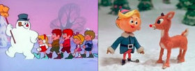 Freeform Announces New Programming for 'Kickoff to Christmas' and '25 Days of Christmas'