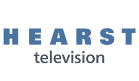 Hearst Television Launches DC-Based Investigative Unit