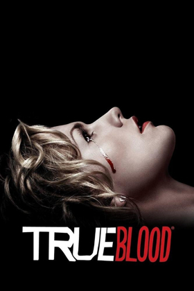 A TRUE BLOOD Musical is Being Workshopped