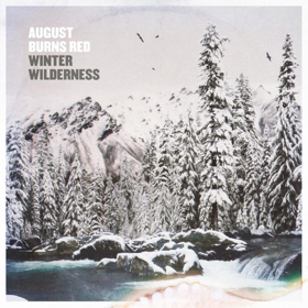 August Burns Red Release Christmas EP