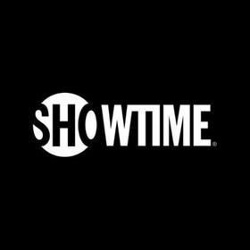 Showtime to Air Uninterrupted TWIN PEAKS Emmy FYC Marathon on 6/2