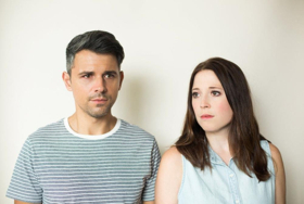 BWW Review: Trademark Theater's Thoughtful and Thought-Provoking New Play UNDERSTOOD Explores Divisiveness in the Country and in a Marriage
