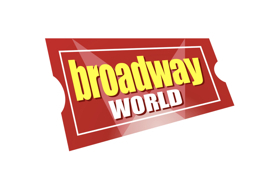Join the BroadwayWorld Staff: Regional Marketing / Junior Sales Associate