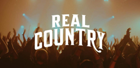 USA Network's REAL COUNTRY Announces Contestants
