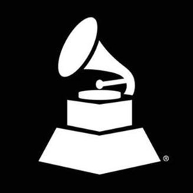 61st Grammy Nominations Announcement Moves To 12/7