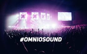 Omnio Sounds & Clubbing TV Premiere Immersive Live Stream At ADE October 17-19