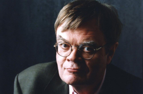 Florida Stage Appearances Of Garrison Keillor Cancelled Following Misconduct Allegations