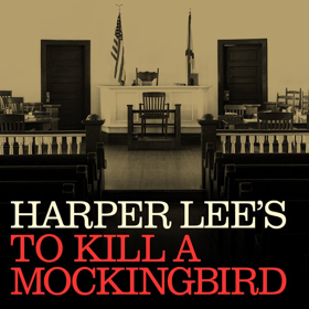 TO KILL A MOCKINGBIRD Will Offer $10 Tickets For New York City Public Middle And High School Students