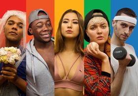 First Global LGBTQ Streaming Network Launches Equity Crowdfunding Campaign on SeedInvest