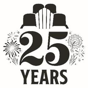 Adirondack Theatre Festival Announces 25th Anniversary Season