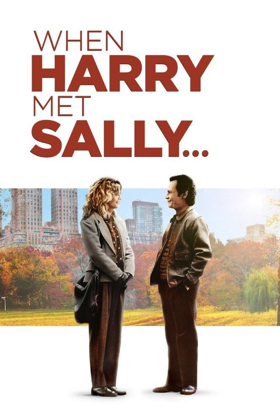 TCM Classic Film Festival to Open with WHEN HARRY MET SALLY Reunion