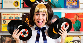 You Can't Stop The Beat With HAIRSPRAY At The Maltz Jupiter Theatre