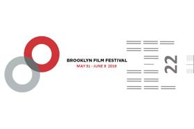 Brooklyn Film Festival Announces 2019 Edition 'THE GATHERING'