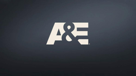 A&E Announces THE FIRST 48 PRESENTS: HOMICIDE SQUAD ATLANTA and the Return of 60 DAYS IN