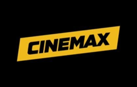 Joe Cole Cast in Sky and Cinemax's GANGS OF LONDON