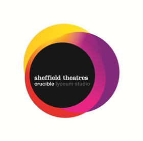 Casting Announced for CHICKEN SOUP and FROST/NIXON at Sheffield Theatres
