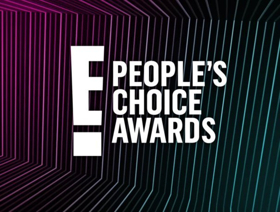 Will Ferrell, Sarah Silverman Announced to Present at the PEOPLE'S CHOICE AWARDS