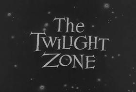 CBS All Access Teams with Jordan Peele for TWILIGHT ZONE Reboot