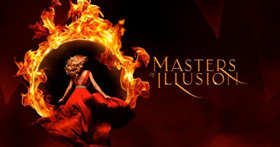 MASTERS OF ILLUSION LIVE Announces US and Canada Tour