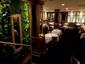 ATTO Debuts Prime Meats and Seafood Act in Midtown Manhattan at The Tuscany
