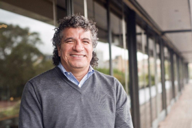 Lisbon's Gulbenkian Orchestra to Welcome Nashville Symphony's Giancarlo Guerrero as Guest Conductor