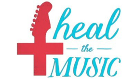 HEAL THE MUSIC Raises $300,000 for the Music Health Alliance