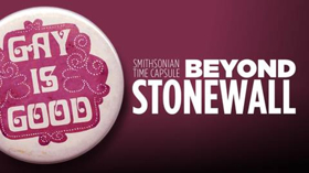 Smithsonian Channel to Mark The 50-Year Anniversary of the Stonewall Uprising