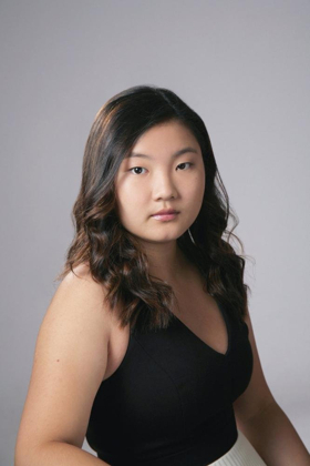 BPA Announces Winner Of BSO Young Artist Competition