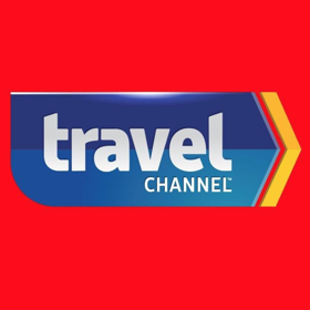 Travel Channel's MYSTERIES AT THE MUSEUM Specials Return 12/28
