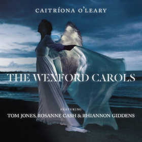Heresy Records to Re-Release 'The Wexford Carols'