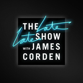 THE LATE LATE SHOW WITH JAMES CORDEN Posts Year-To-Year Growth in Viewers