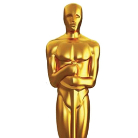 THREE BILLBOARDS, SHAPE OF WATER Among Nominations for 90th Annual OSCARS; Full List!