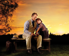 TO KILL A MOCKINGBIRD Begins Previews at Festival Theatre